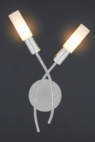 next wall lighting. Brilliant Wall Buy Barcelona Wall Light From The Next UK Online Shop Intended Lighting Y