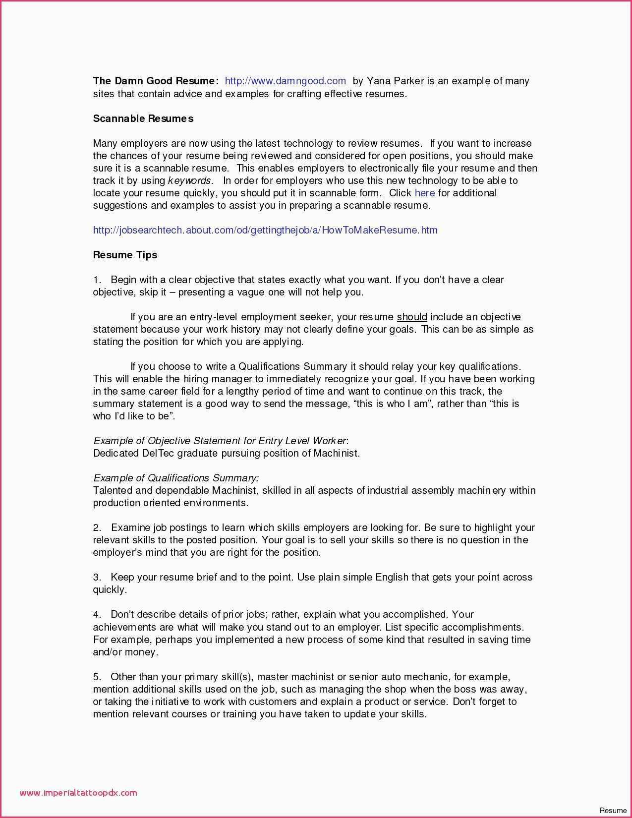 30 Addressing A Cover Letter Cover Letter Designs
