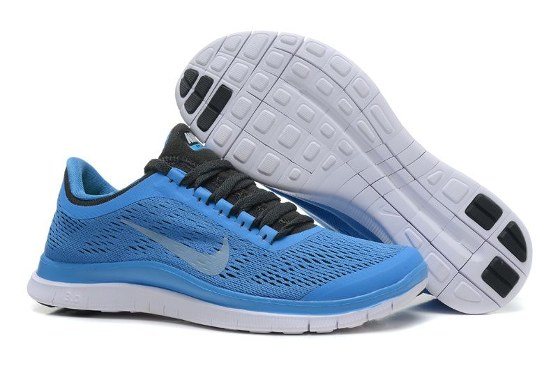 1000+ images about Nike Free 3.0 V5-\u0026gt; on Pinterest | Men running shoes, White nikes and Nike free