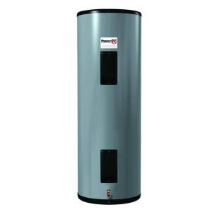 Buyplumbing Net Is A Leading Online Store Offering A Wide Range Of Commercial Water Heater Electric Water Heater Water Heater Commercial Electric
