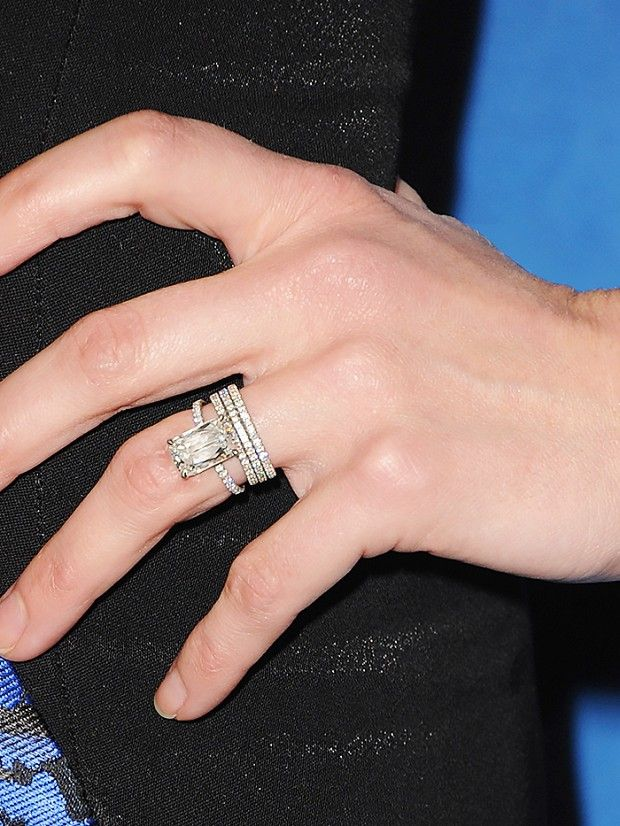 How Much Should You Really Spend on an Engagement Ring Engagement