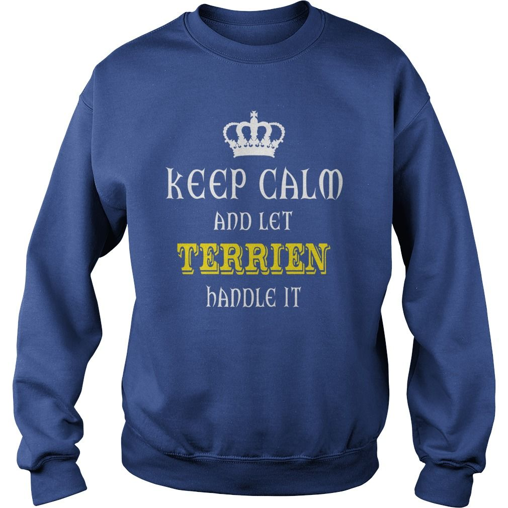KEEP CALM AND LET TERRIEN HANDLE IT #gift #ideas #Popular #Everything #Videos #Shop #Animals #pets #Architecture #Art #Cars #motorcycles #Celebrities #DIY #crafts #Design #Education #Entertainment #Food #drink #Gardening #Geek #Hair #beauty #Health #fitness #History #Holidays #events #Home decor #Humor #Illustrations #posters #Kids #parenting #Men #Outdoors #Photography #Products #Quotes #Science #nature #Sports #Tattoos #Technology #Travel #Weddings #Women