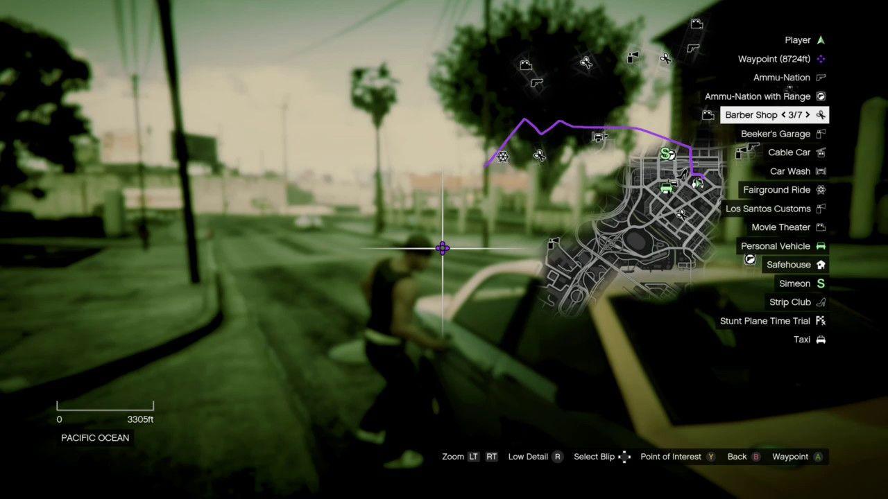 Gta 5 Clips Xbox One Vv Jacamo Vv Stunts
