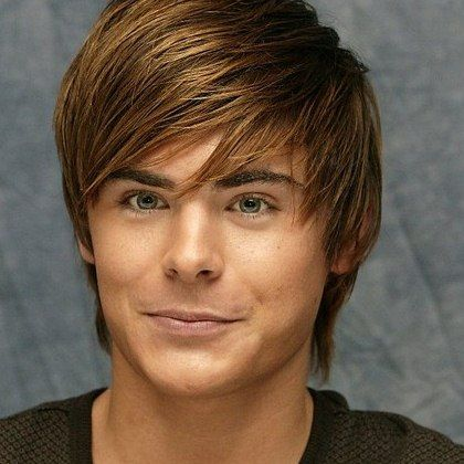 Cool Hairstyle Boys Celebrity Hairstyles Blonde Hairstyles - Cool hairstyle pics