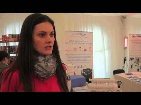 Lyoness M Term - Osmo Filter Iasi - Tratarea apei