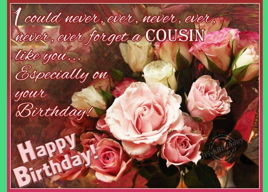 Pin By Stacy Alexandre On Live My Life Happy Birthday Wishes