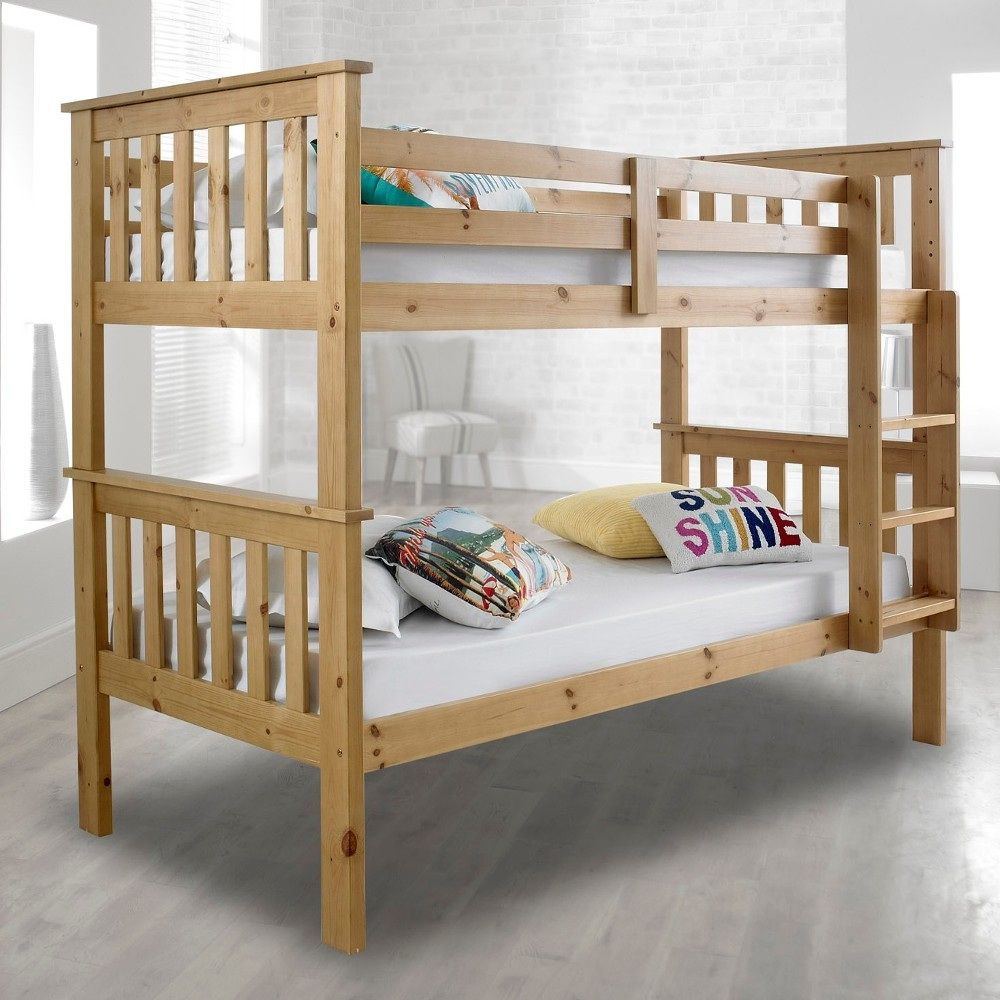 Pin by antonio on litera pinterest bunk bed bedrooms and interiors