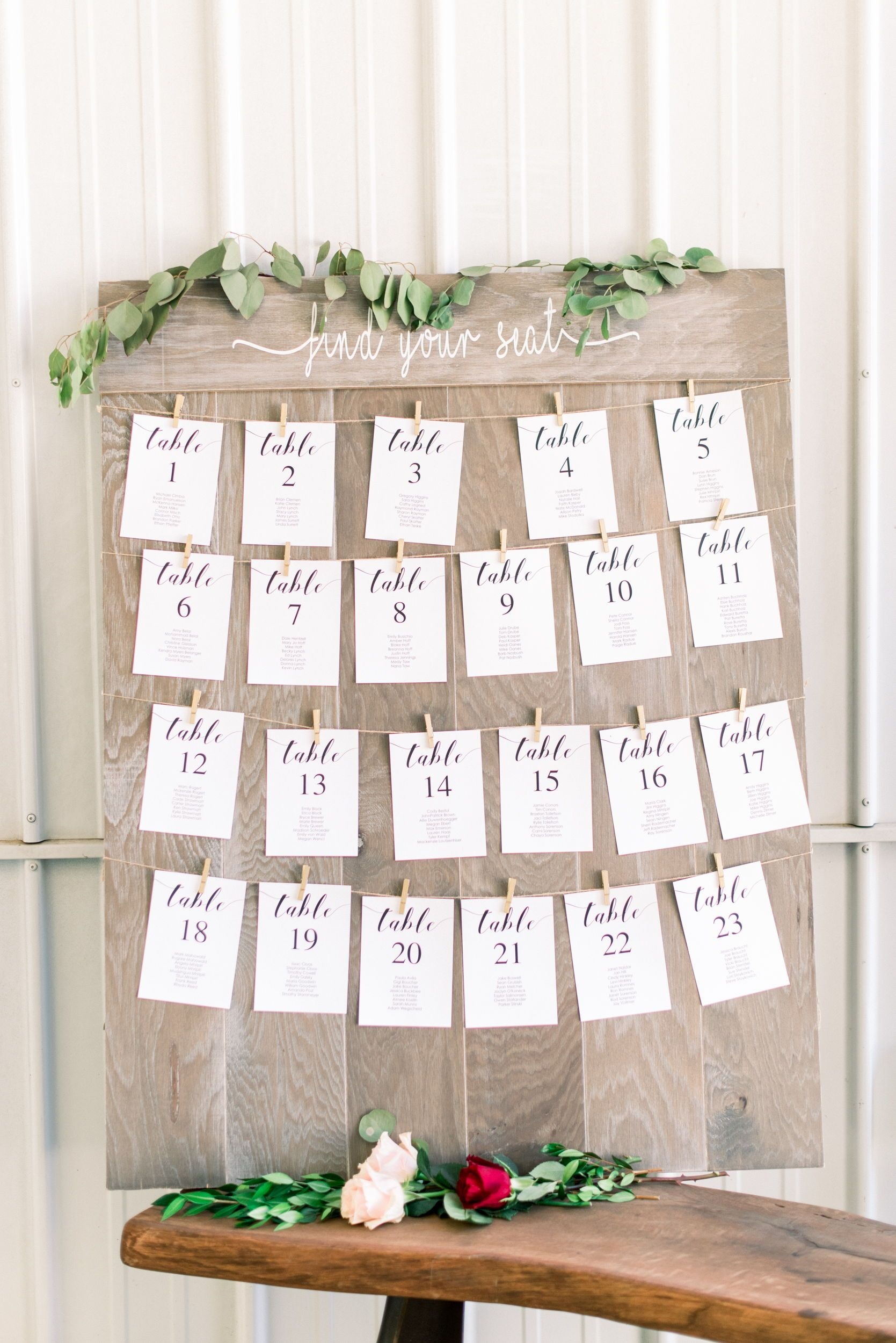 Wood Signs For Wedding Seating Chart For Wedding Reception Burgundy Blush And Navy Wedding Color Sc With Images Wedding Shoppe Seating Chart Wedding Lovely Invitation