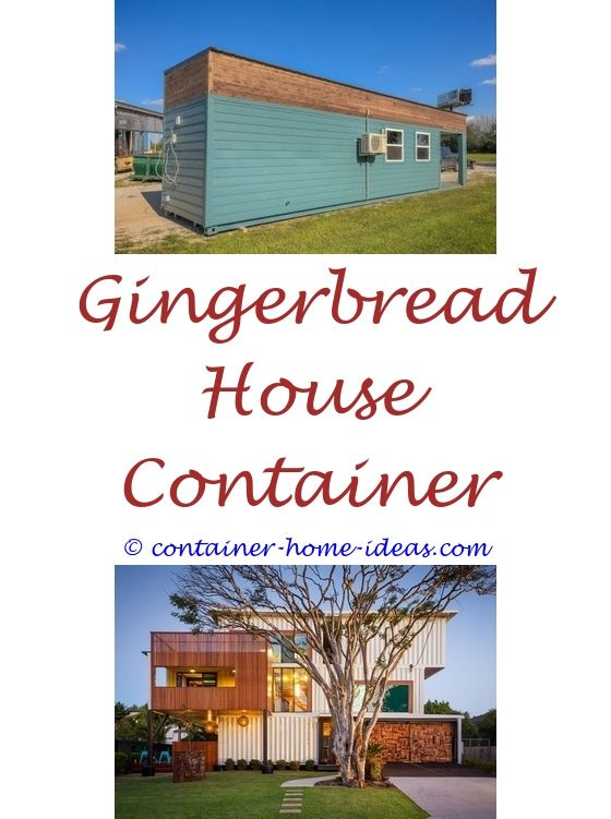 Container House Blueprints Storage container houses Storage