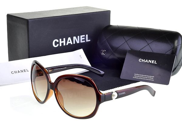 a85e15de48 Chanel sunglasses - Sale! Up to 75% OFF! Shop at Stylizio for women s and  men s designer handbags
