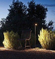Vibia Brisa Floor Lamp Floor Lamps