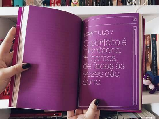 Não Se Iluda Não Isabela Freitas Fatos Pinterest Freitas