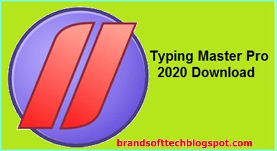 Typing Master Pro Free Download Full Version 2020, best