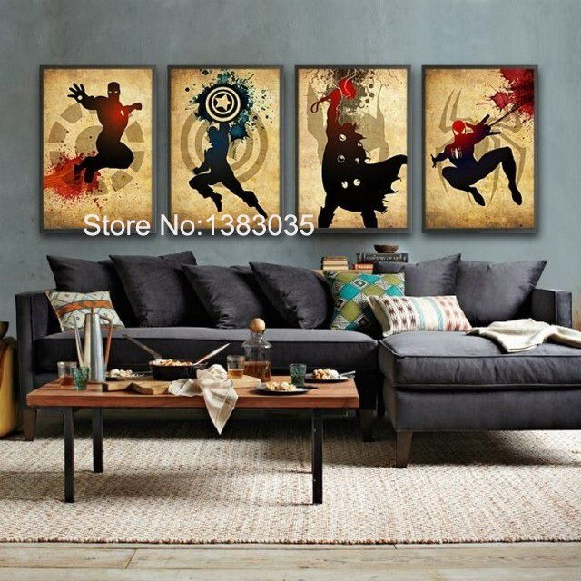 Cheap decorative art painting, Buy Quality decorative painting ...