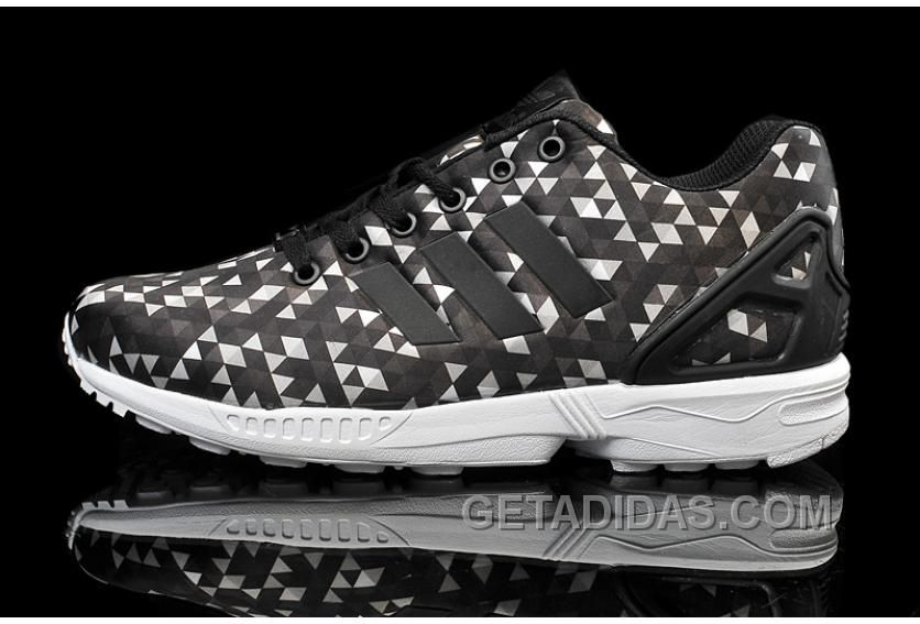 détaillant en ligne 169c0 9c4d2 Pin by Anna Sandlin on Adidas ZX Flux | Adidas originals zx ...