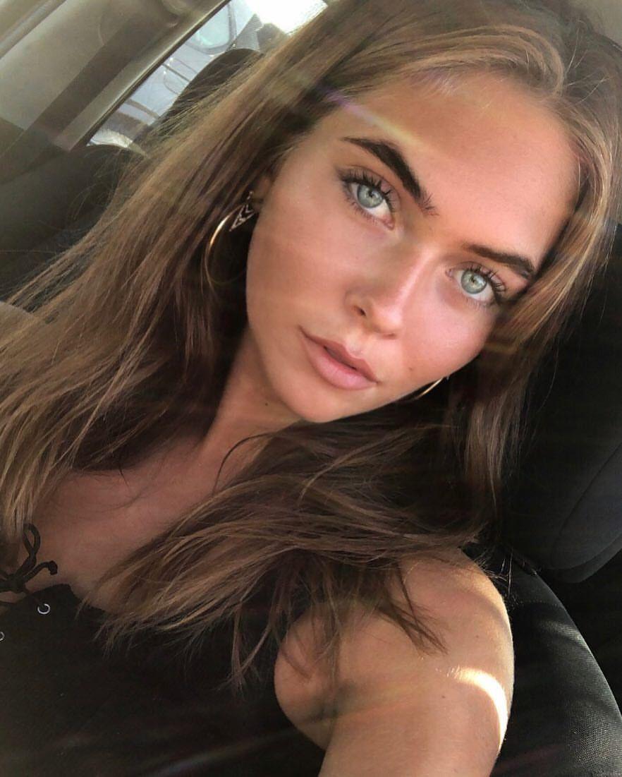 Selfie Hannah Murrell nudes (46 photo), Ass