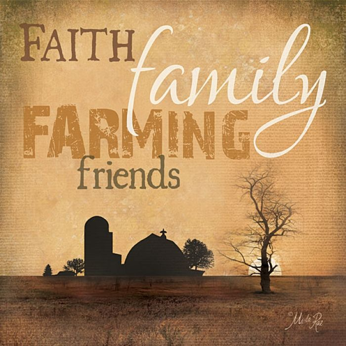 My family makes me so proud to be a farmers daughter <3   Sayings ...