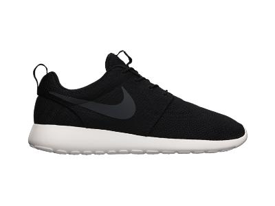 Nike Roshe Run Men's Shoe (these are men's but I love them ...