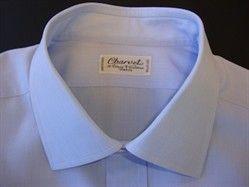 Charvet Clothes