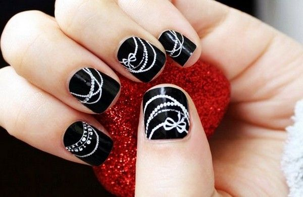 How To Do Nail Designs For Short Nails Nail Care Tips Everything