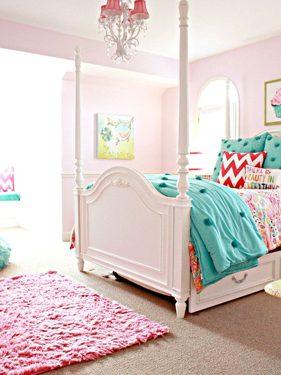 teen bedroom with white furniture tumblr - Google Search Room