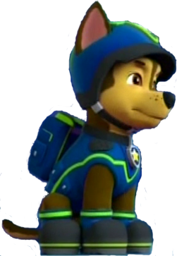 Latest 200 289 Pixels Paw Patrol Chase Paw Patrol Paw