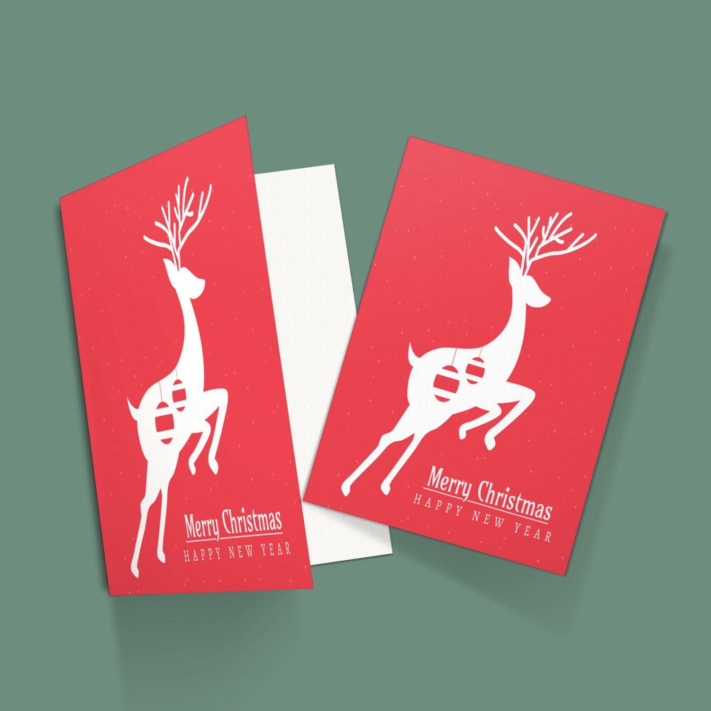 weihnachtskarten vorlagen kostenlos ausdrucken. Black Bedroom Furniture Sets. Home Design Ideas