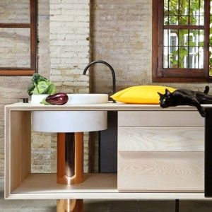 les 25 meilleures id es de la cat gorie cuisine schmidt avis sur pinterest g teau noix de coco. Black Bedroom Furniture Sets. Home Design Ideas