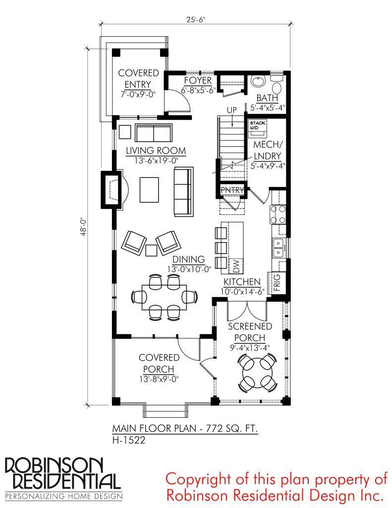 2 story master bedroom  Craftsman H  Houses  Pinterest  Craftsman House plans and