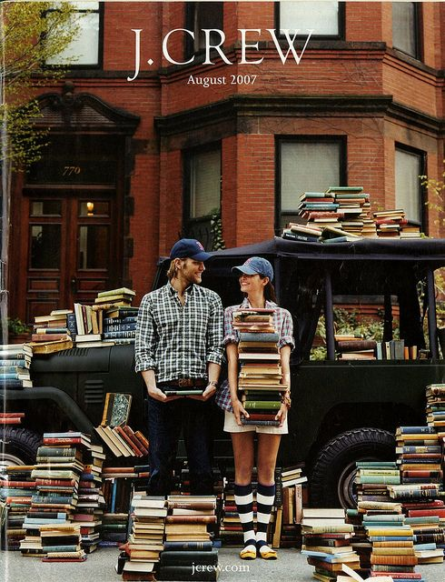 Inspiration bookworm Pinterest Inspiration, In style and