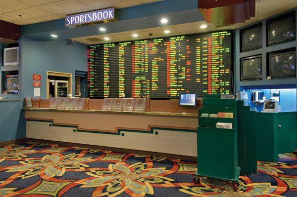 Casino Games Eldorado