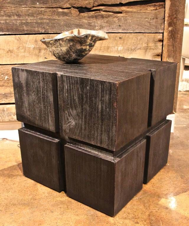 Related Image Norwalk Furniture Marble Side Tables Wood Treatment