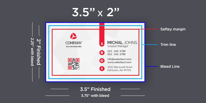 Things You Need To Know About Various Business Card Size Standard Business Card Size Business Card Size Cards