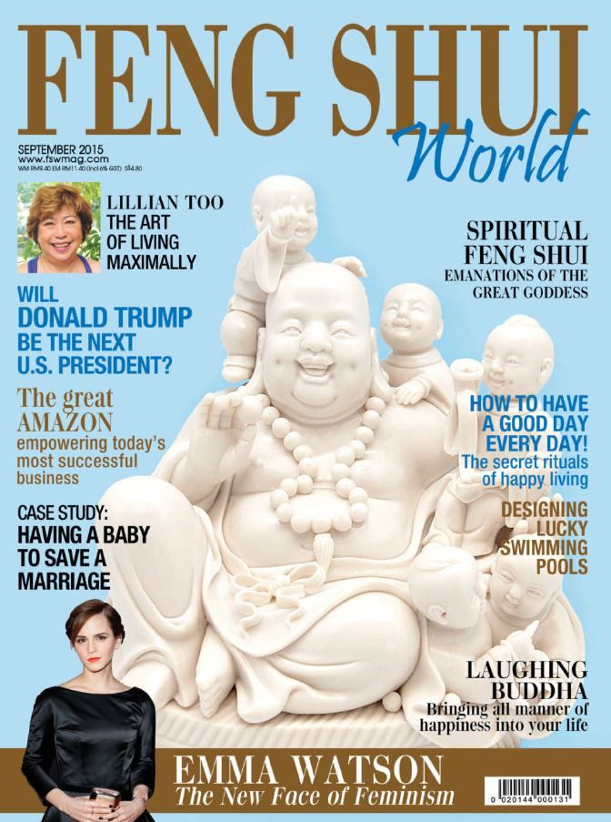 Pdf business world magazine