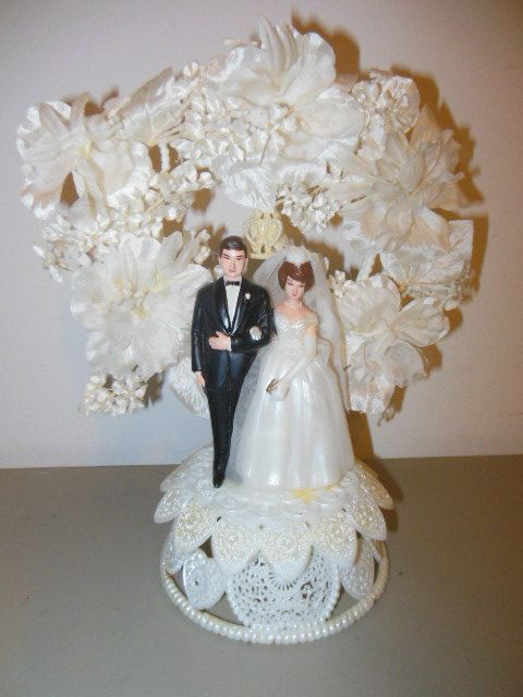 Vintage Wedding Cake Topper Wilton Vintage Cake Toppers Vintage Wedding Cake Topper Wedding Cake Toppers