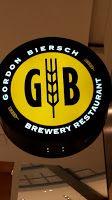 #VABreweryChallenge: Tyson's Corner & Gordon Biersch Brewery (#18)