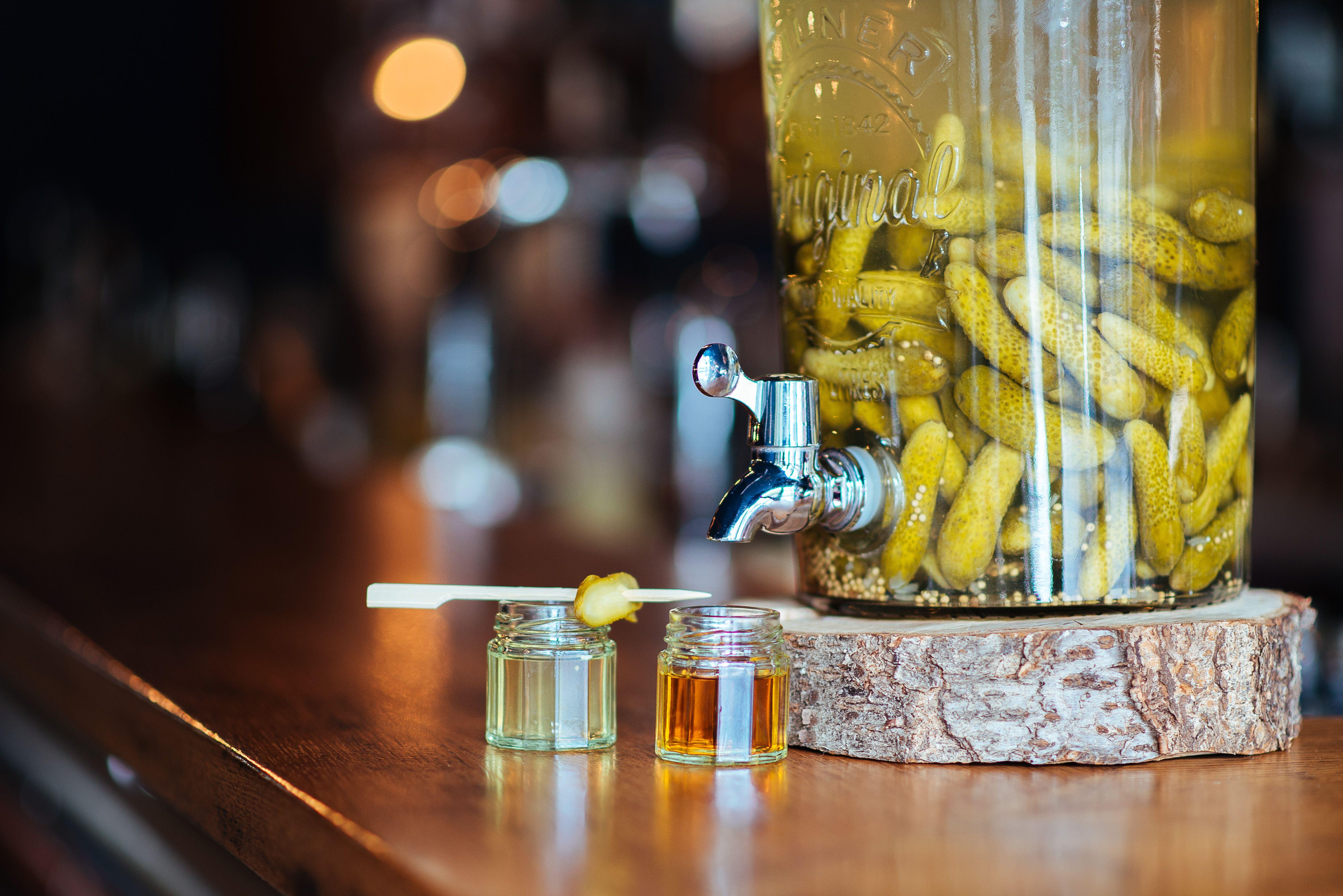 34 besten Bars in Hamburg Bilder auf Pinterest