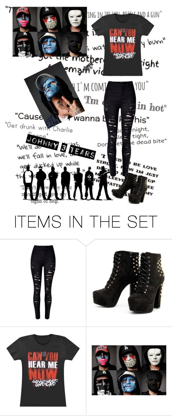 """Yes"" by grace-way ❤ liked on Polyvore featuring art"