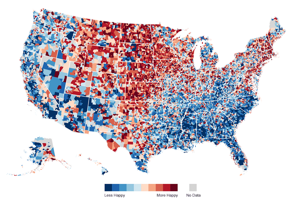 Crime Rate Map By Zip Code Zip Code Map - Us map of crime rates