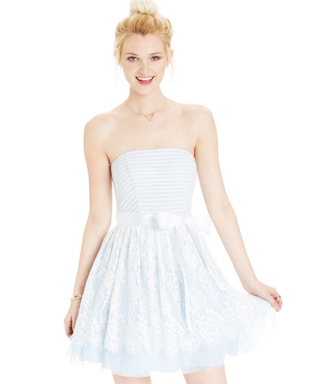 d05e6c9fd46 Short Cocktail Dresses Macys - Gomes Weine AG