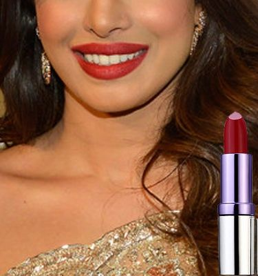 12 Best Red Lipstick Shades For Every Indian Woman Best Red