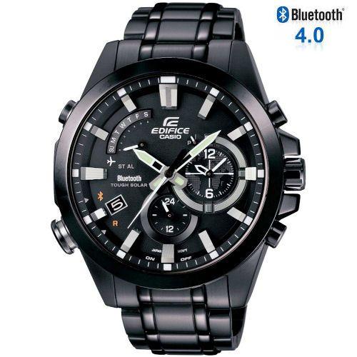d3960b7a775c Reloj  Casio Edifice EQB-510DC-1AER barato http   relojdemarca.