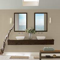 Living Room Color Ideas Inspiration Natural Bathroom Popular