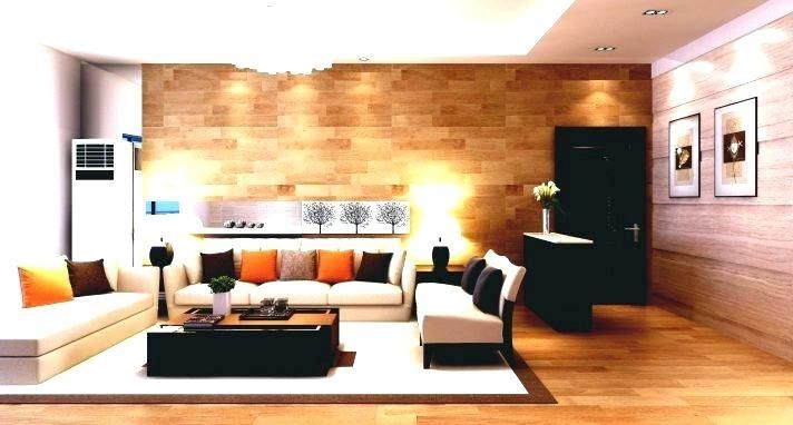 zen style furniture basic home zen living room furniture