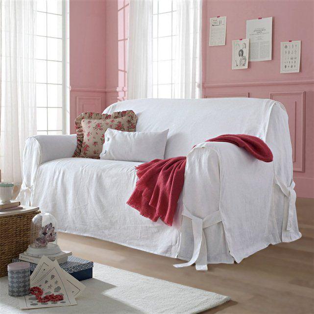 Amazon copridivano copridivano friheten with amazon copridivano latest divano letto - Copridivano angolare con cuscini fissi ...