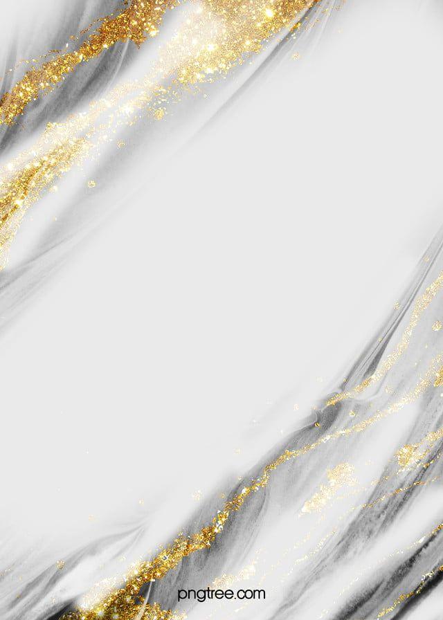 Gray Minimalist Wedding Background в 2020 г | Свадебный ...