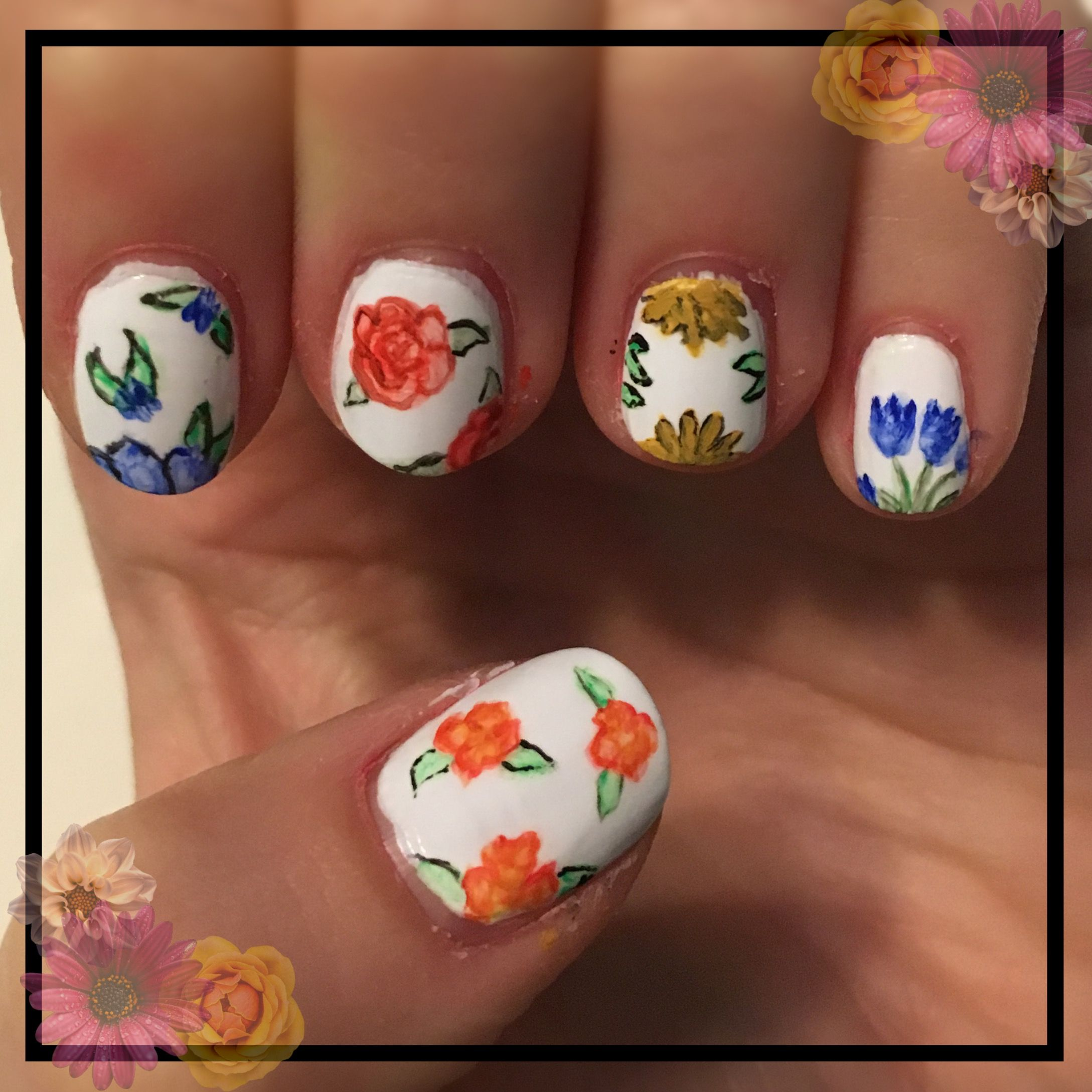 Inspired by Nail Career Education | Nails | Pinterest | Career education