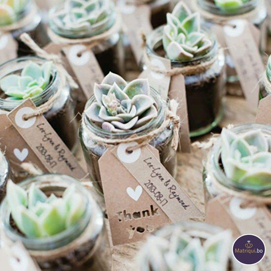 Ideas para tus recuerdos de boda http://ow.ly/RJpv6