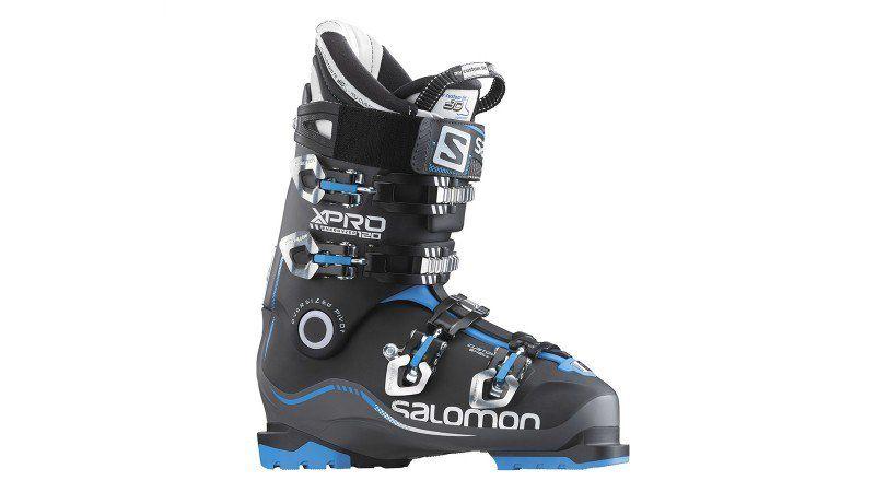 The Best Alpine Ski Boots Of 2016 Dingen Om Te Kopen