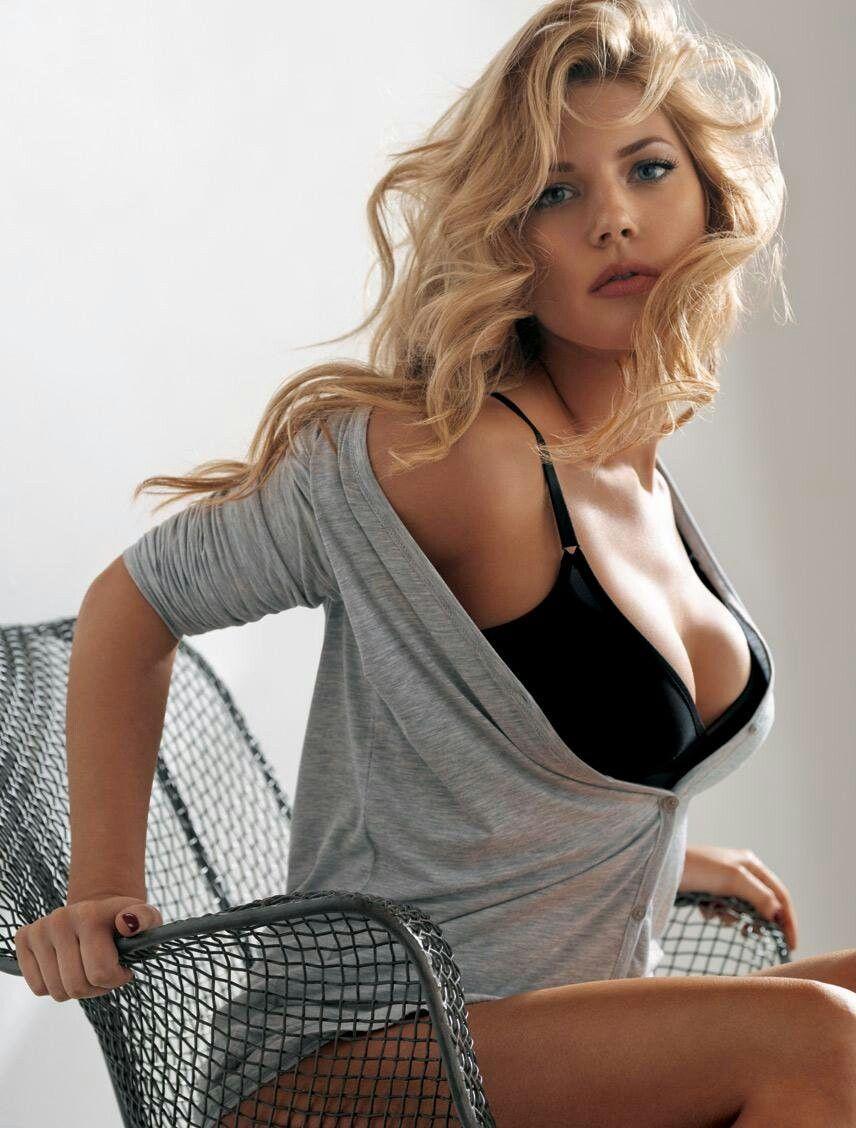 Sideboobs Katheryn Winnick nudes (59 photo), Pussy, Paparazzi, Boobs, in bikini 2019